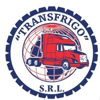 Transfrigo S.R.L. —  транспортные грузоперевозки.